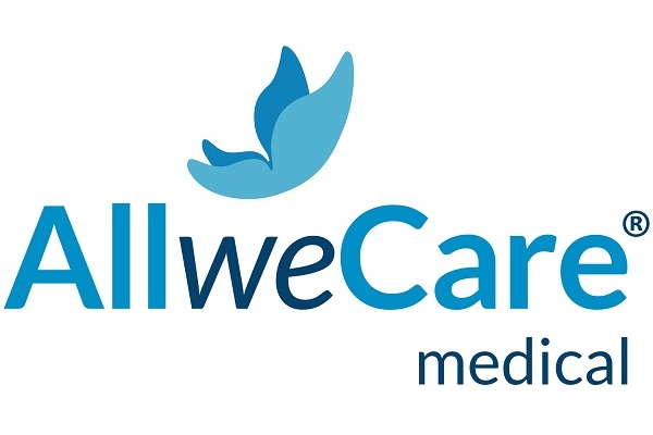 AllweCare medical B.V.