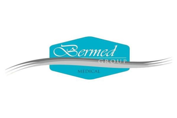 Bermed Group Medical