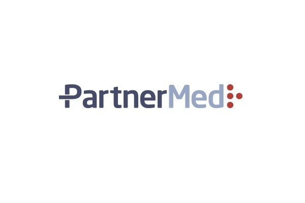 PartnerMed AS