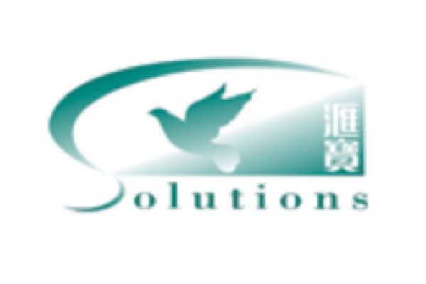 Solutions Health Care Products & Services Limited