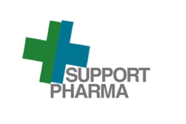 SUPPORT-PHARMA Sp. z o.o.