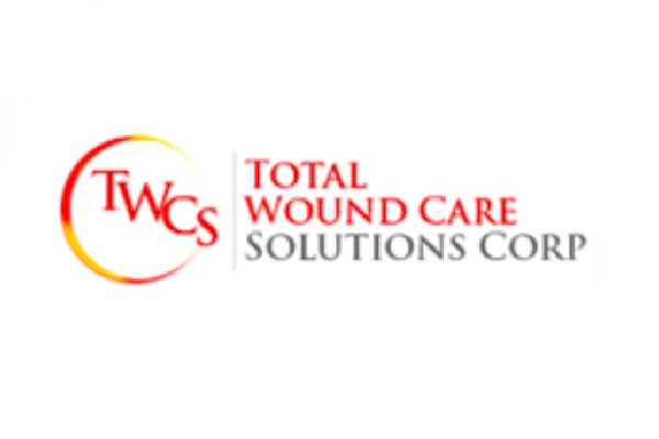 Total Wound Care Solutions Corp