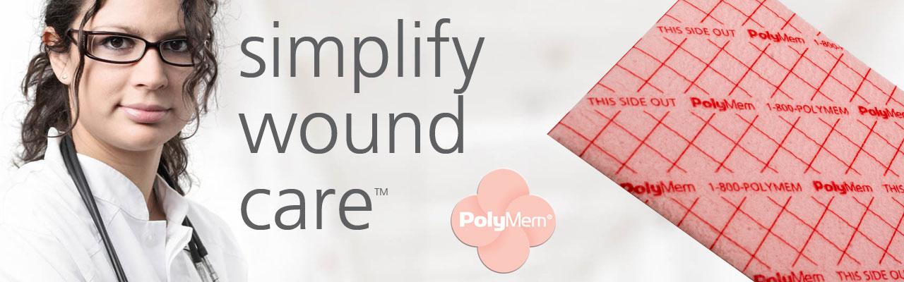 PolyMem | Official Site